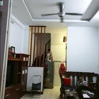 Bán nhà riêng Quận 1 - TP Hồ Chí Minh giá 4.5 tỷ