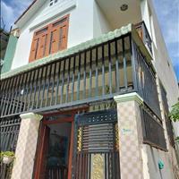 Định cư cần bán gấp nhà riêng Nguyễn Văn Nghi Gò Vấp có sổ hẻm ô tô 45m2 nhà 1 trệt 1 lầu