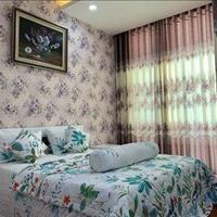 Bán nhà riêng Thuận An - Bình Dương giá 680.00 triệu
