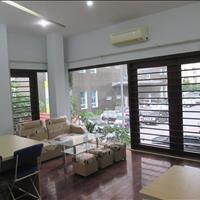 Cho thuê văn phòng 35m2 giá 6,5 triệu tại ngõ 102 Khuất Duy Tiến, phường Nhân Chính, Thanh Xuân
