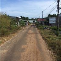 Bán đất ven biển Bình Châu, đường nhánh (6mx22m), quy hoạch đất ở, gần trung tâm xã Bình Châu