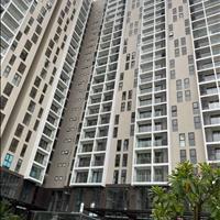 Cần bán căn hộ 3PN,DT 125,7m2 tại DA E2 Yên hoà( Chelsea residences) ,nhận nhà ở ngay, full đồ