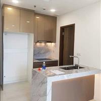 Cho thuê căn hộ Quận 10 - TP Hồ Chí Minh giá 13 triệu