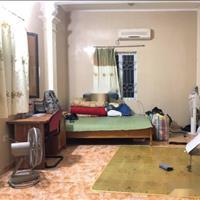 Bán nhà đẹp lô góc 2 mặt ngõ Bạch Mai, Hai Bà Trưng, sổ riêng, giá 2.25 tỷ