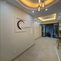 Bán nhà mới - gara ô tô, lô góc - Phương Liệt - 31m2 - 5 tầng, 3.5m mặt tiền, 4.98 tỷ