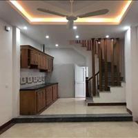Bán nhà đẹp giá tốt tại Tân Triều, 5 tầng chỉ 2,45 tỷ