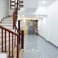 Bán nhà phố Lê Trọng Tấn 45m2, 5 tầng, 5 phòng ngủ, giá nhỉnh 3 tỷ