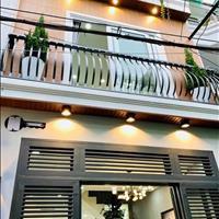 Cần sang nhượng nhà HXH 5m ngay Chế Lan Viên, Tân Phú - 44m2 - sổ hồng chính chủ