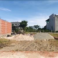 Cần bán lô đất 11x20m ngay trung tâm Hồ Tràm, hỗ trợ vay ngân hàng lãi suất thấp