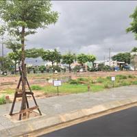 Bán đất quận Thanh Khê - Đà Nẵng giá 3.50 tỷ 90m2 công viên