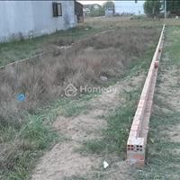 Tôi có 2 lô đất thổ cư đường Nguyễn Văn Bứa cần bán gấp chỉ 320 triệu/lô