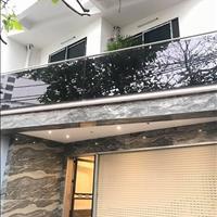 Chính chủ cho thuê chung cư mini 35m2 full đồ thiết kế theo phong cách Hàn Quốc gần Trung Kính