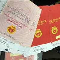 Đầu tư đất nông nghiệp Bình Thuận chỉ từ 280 triệu, có sẵn sổ đỏ, cách biển 3km, liên hệ