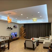 Chính chủ bán căn hộ Dolphin Plaza, Mỹ Đình 2, 156m2, 3 phòng ngủ, 29tr/m2