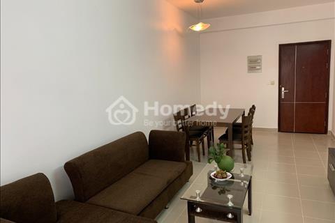 Chính chủ cho thuê căn hộ Lotus Garden 67m2 2PN 1WC full nội thất