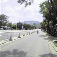 Bán đất mặt tiền ngã ba đại lộ Nguyễn Tất Thành và Nguyễn Khắc Diện, Phước Đồng Nha Trang Khánh Hoà