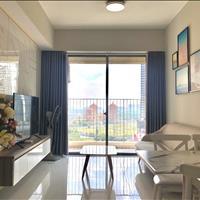 Cho thuê căn hộ Masteri An Phú, 2 phòng ngủ, Quận 2 - TPHCM giá 14 triệu