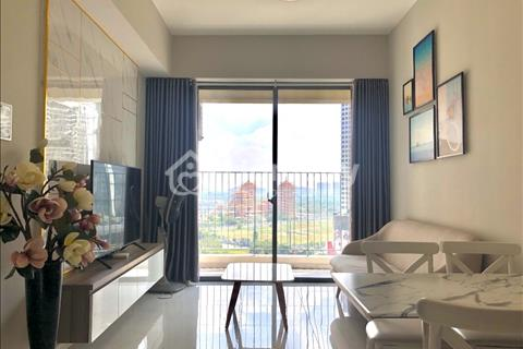 Cho thuê căn hộ Masteri An Phú, 2 phòng ngủ, Q.2 - TPHCM giá 14.00 Triệu