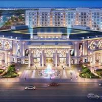 Century City - Thành phố sân bay, dự án đáng đầu tư bậc nhất cuối năm 2020