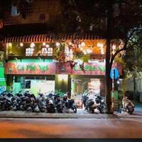 Cho thuê nhà mặt phố Nguyễn Huy Tưởng Thanh Xuân, 70m2 x 2 tầng, mặt tiền 6m giá chỉ 25tr