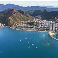 Bán đất vàng trung tâm TP Nha Trang - Cách biển chỉ 150m đường nhựa (16m) - Sổ đỏ thổ cư