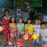 Bán nhà mặt phố huyện Long Hồ - Vĩnh Long giá thỏa thuận