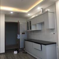 Bán căn hộ 2 phòng ngủ đồ cơ bản giá 1.84 tỷ tại Vinhomes Green Bay