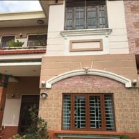 Cho thuê nhà biệt thự, liền kề quận Thủ Đức - TP Hồ Chí Minh giá 20 triệu