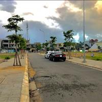 Lô đất nền cực sốt cuối cùng tại Thanh Khê Đà Nẵng