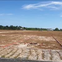 Bán đất sổ đỏ xã Long Mỹ gần biển, cung đường resort, đất thổ cư XDTD, chỉ 760tr/nền, NH hỗ trợ vay