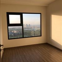 Bán cắt lỗ 100tr căn Studio 28m2 nội thất cơ bản, giá 1 tỷ bao phí tại Vinhomes Smart City