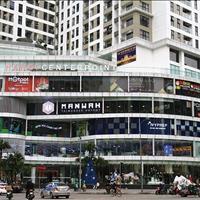 Cho thuê văn phòng tại tòa nhà Hà Nội Center Point