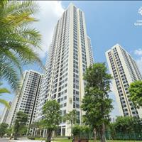 Cho thuê căn hộ quận Quận 9 - Thành phố Hồ Chí Minh giá 3.5 triệu