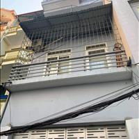 Bán nhà riêng quận Hai Bà Trưng - Hà Nội giá 3.90 tỷ