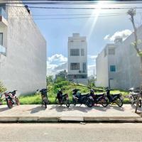 Đất đường Huỳnh Văn Gấm - Ngay khu công viên đảo VIP