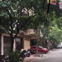 Bán nhà mặt phố Vĩnh Phúc, Ba Đình, diện tích 68,2m2, mặt tiền 4,2m, giá 9 tỷ