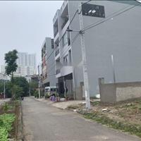 Bán mảnh đất phân lô Mũi Tràng, 96m2, làn đường 18m