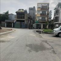 Bán 156m2 đất trục kinh doanh tại 31ha Trâu Quỳ, Gia Lâm