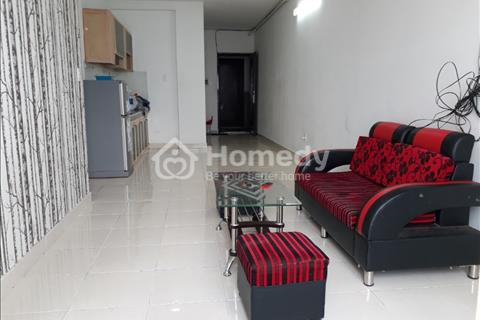 Cho thuê căn hộ quận Gò Vấp - TP Hồ Chí Minh giá 6.5 triệu