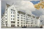 Dự án Mini Hotel Grand World Phú Quốc - ảnh tổng quan - 19