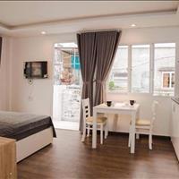 Hệ thống cho thuê căn hộ giá rẻ tháng 11 giá chỉ từ 4,5 tới 5,5 tr sẵn nội thất - Gò Vấp, Tân Bình