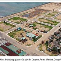 Chính chủ nền Lagi - Bình Thuận view biển đẹp nhất dự án