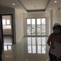 Cho thuê căn hộ quận Bình Thạnh - TP Hồ Chí Minh giá 12 triệu/tháng, có nội thất