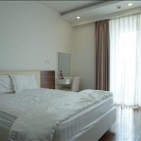Bán căn hộ Thảo Điền Pearl Q2, tầng thấp, view cầu Sài Gòn 105m2, 2 phòng ngủ