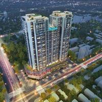 Cho thuê văn phòng  dự án BRG Park Residence Lê Văn Lương, Thanh Xuân