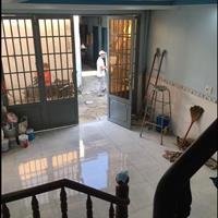 Chính chủ bán gấp căn nhà hẻm Nguyễn Thiện Thuật P24 Bình Thạnh/40m2 2PN.Sổ hồng chính chủ