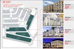 Dự án Mini Hotel Grand World Phú Quốc - ảnh tổng quan - 8