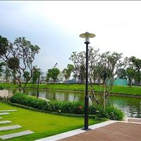 Cần bán gấp đất 100m2 sổ hồng riêng đối diện cổng chính khu công nghệ cao Sonadezi tại thành phố