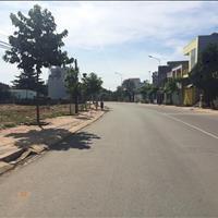 Miếng đất gần KCN Tân Bình Tân Uyên Bình Dương, bán thương lượng ít 560 triệu