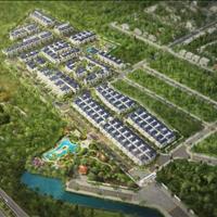 Bán nhà biệt thự, liền kề quận Quận 9 - TP Hồ Chí Minh giá 9.00 tỷ